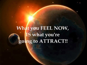 using-the-law-of-attraction